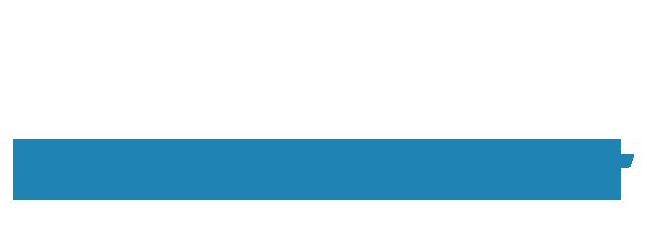 PolarKraft-logo2
