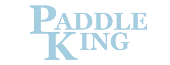 paddle-king-logo
